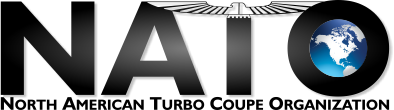 North American Turbocoupe Organization